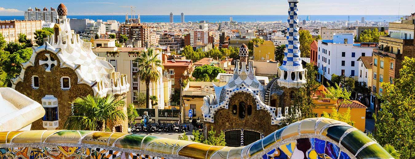 barcelona_520.jpg