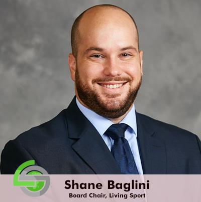 Shane Baglini LS Photo.png