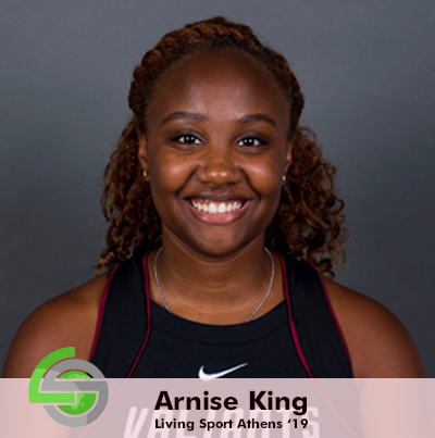 Arnise King LS Photo.png