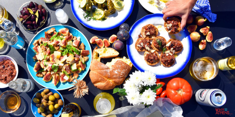 Greek-Meze-Table-Why-Athens-City-Guide-820x410.jpg