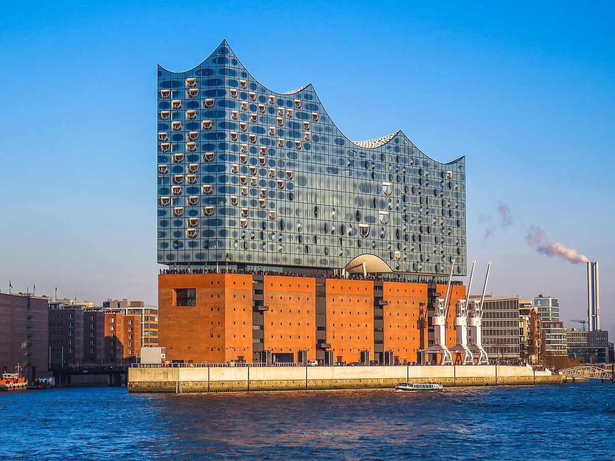 Elbphilharmonie+Hamburg.jpg