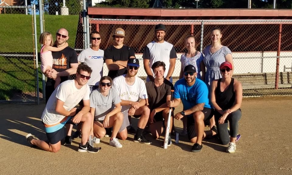 Softball+Game+New+Zealand.jpg