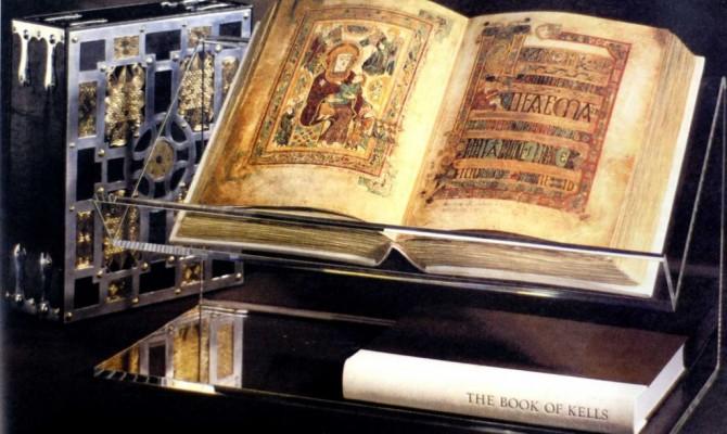 Book+of+Kells.jpg