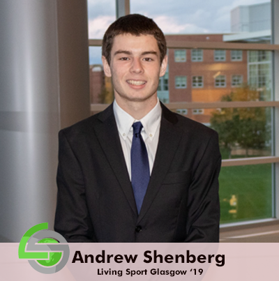 A Shenberg LS photo.png