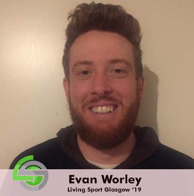 Evan Worley LS photo.png