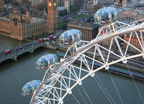 London+Eye+3.jpg