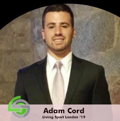 Adam Cord LS photo.png