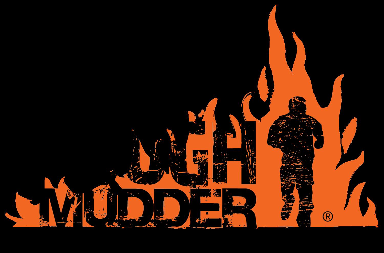 Tough-Mudder-PNG-Logo-Black.png