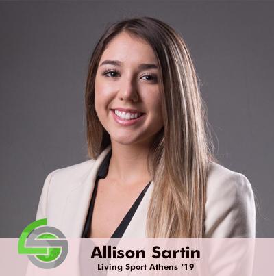 Allison Sartin LS Photo.png