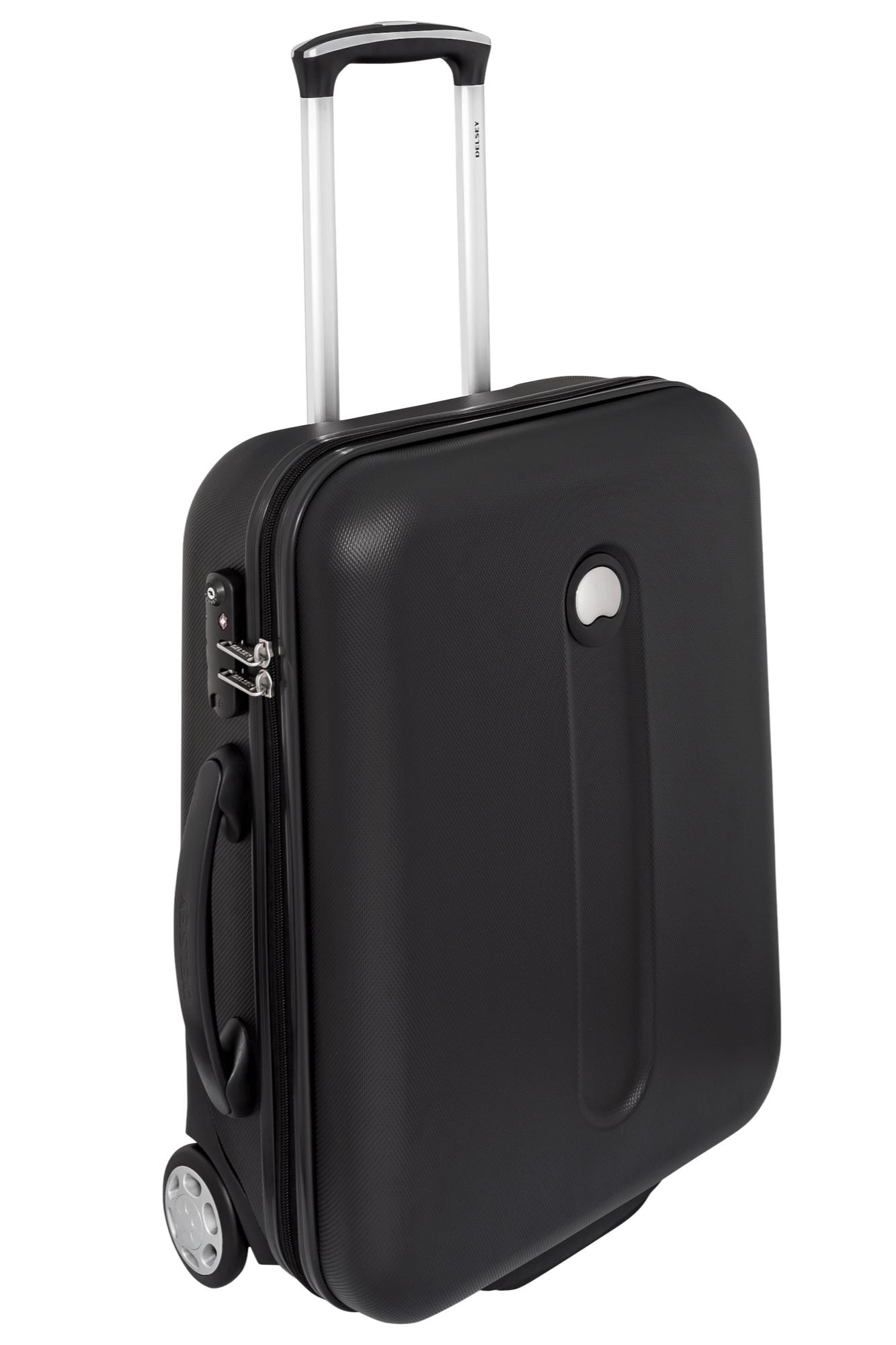 luggage_PNG10729.jpg