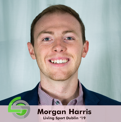 Morgan Harris LS photo.png
