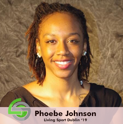 Phoebe Johnsonl LS photo.png