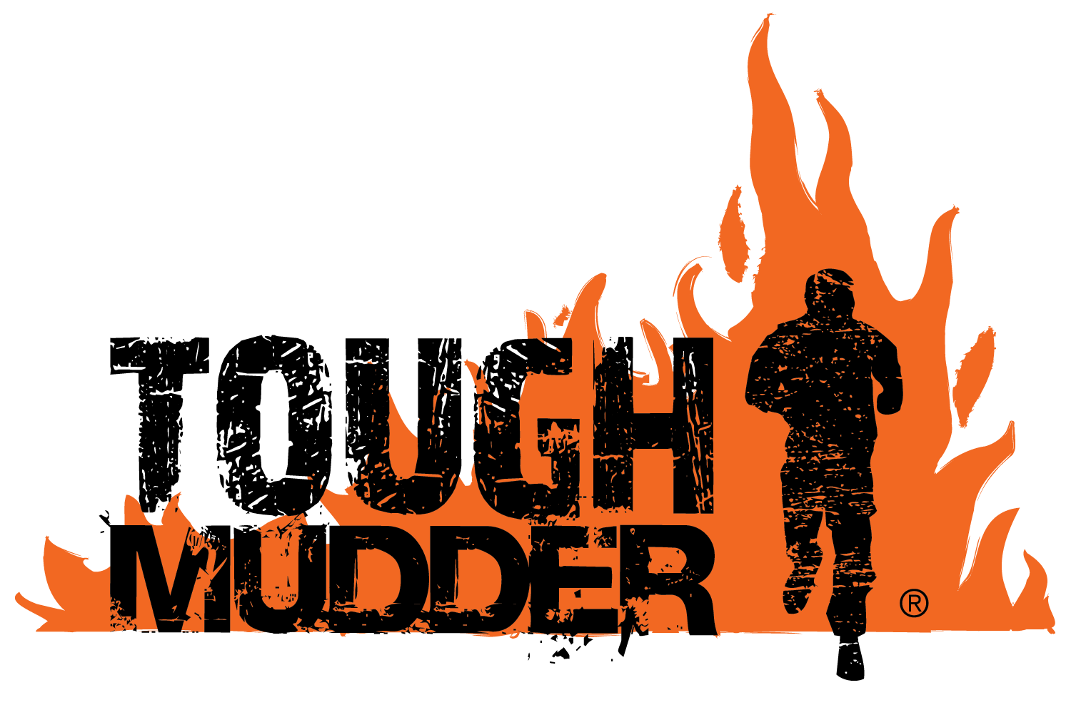 Tough-Mudder-PNG-Logo-Black.png