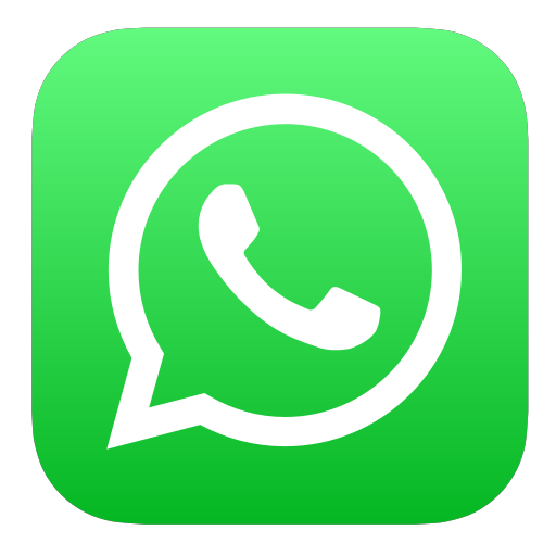 Apple_Whatsapp-512.png