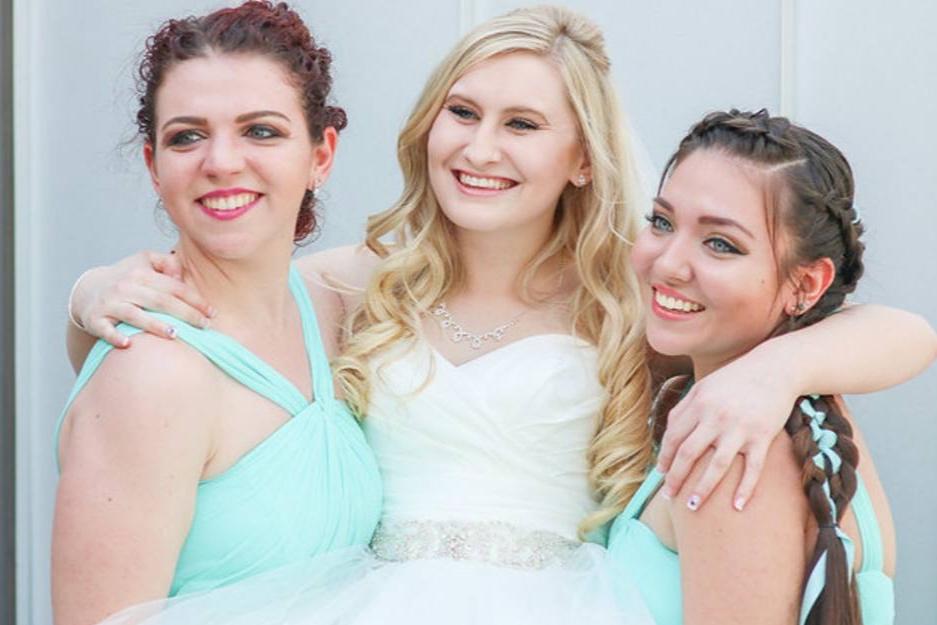 Emily%27s+Wedding.jpg