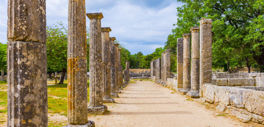 ancient-olympia-greece.jpg