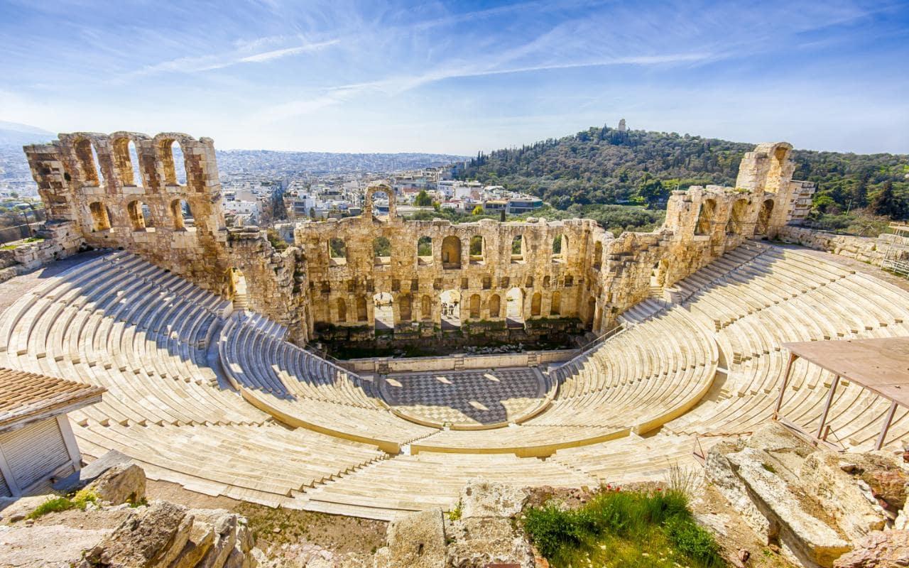Athens lead-xlarge.jpg
