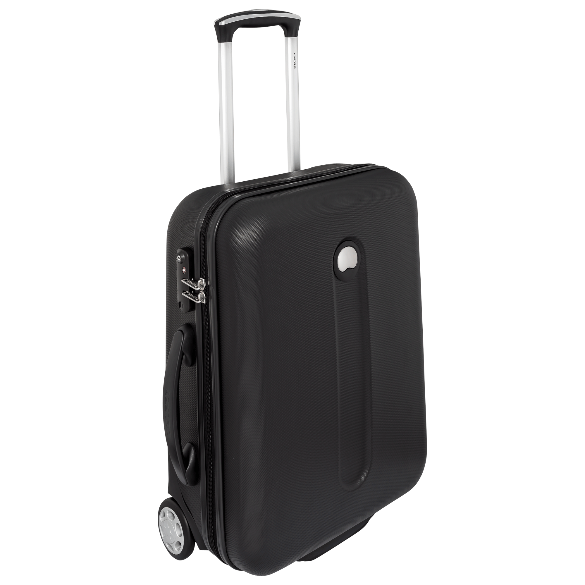 luggage_PNG10729.png