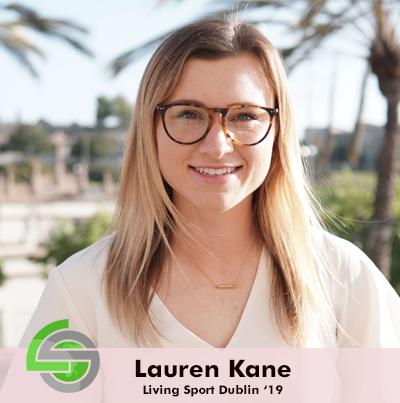 Lauren Kane LS photo.png
