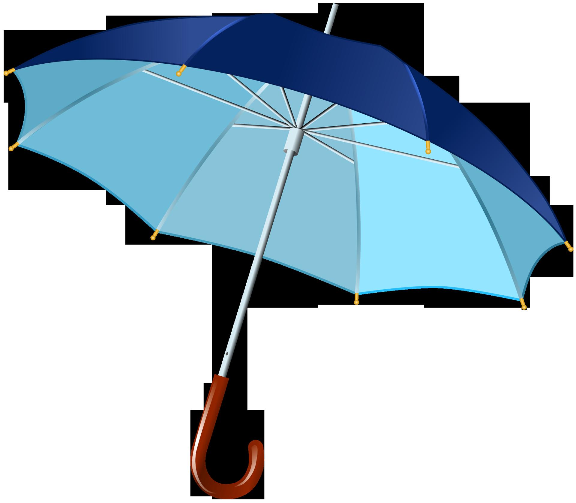 umbrella_PNG69211.png