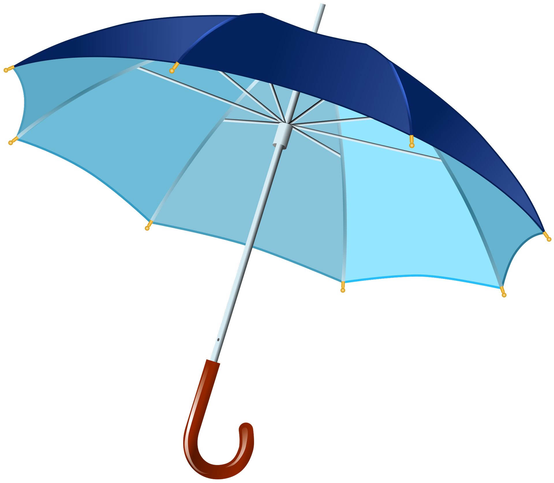 umbrella_PNG69211.png
