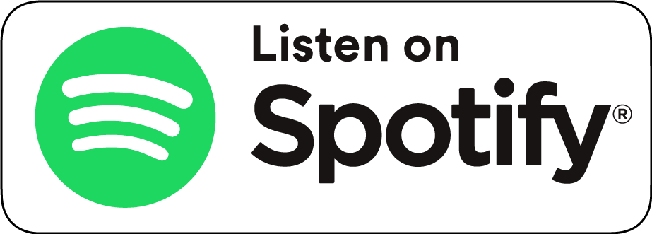 Spotify-badge white.png