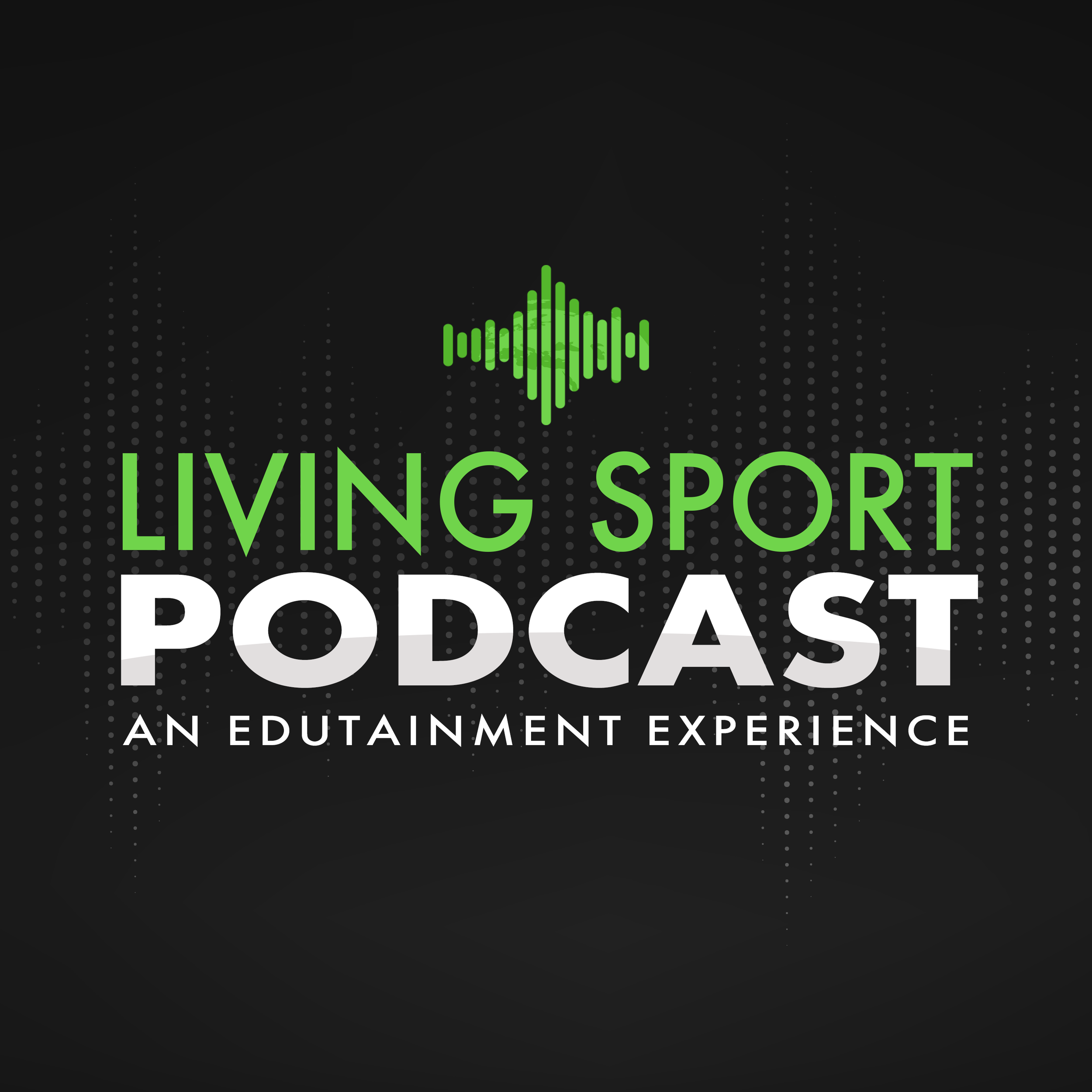 Living Sport Podcast Cover Photo.png