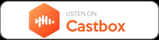 web_button_castbox_2.png