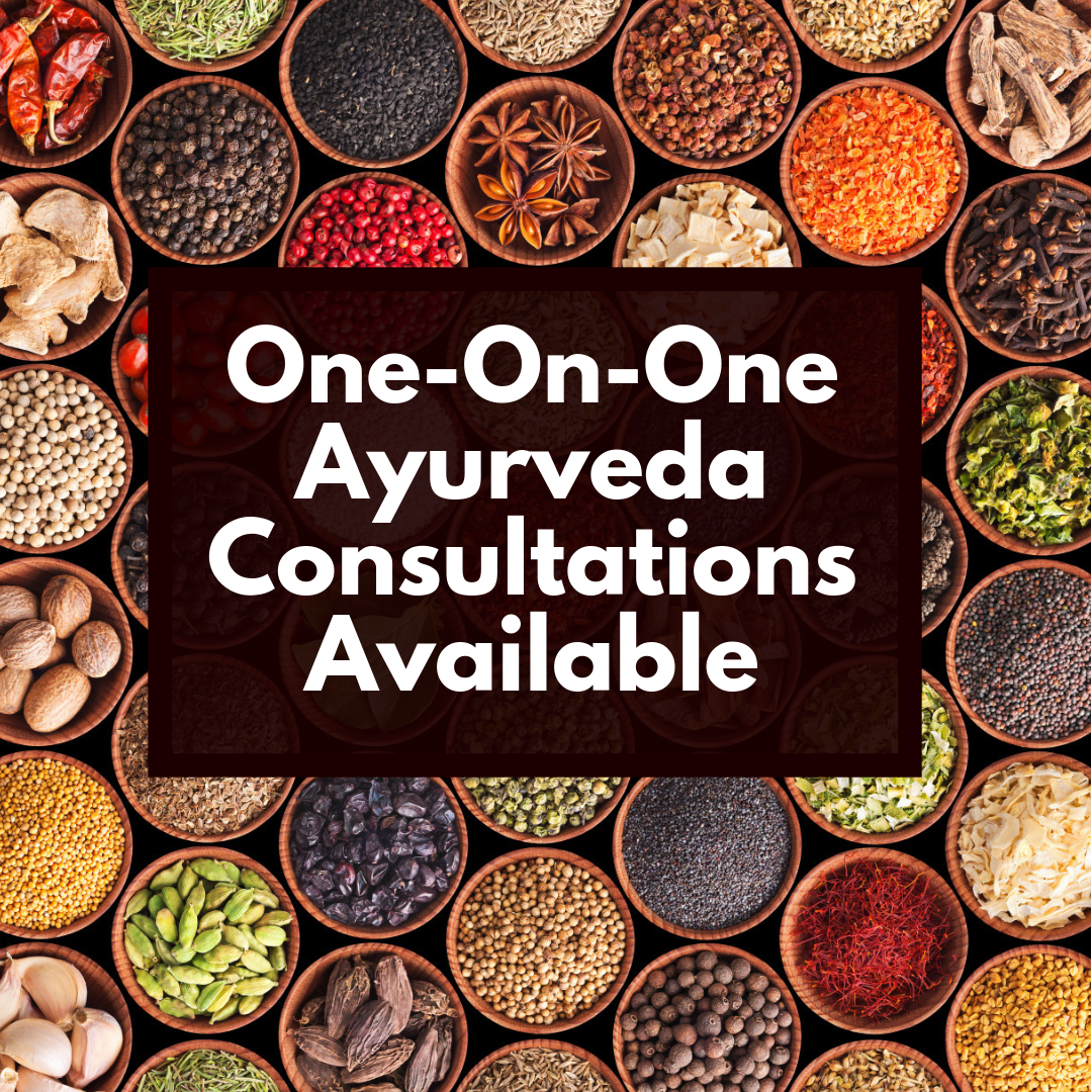 One-On-One Ayurveda Consultations.png