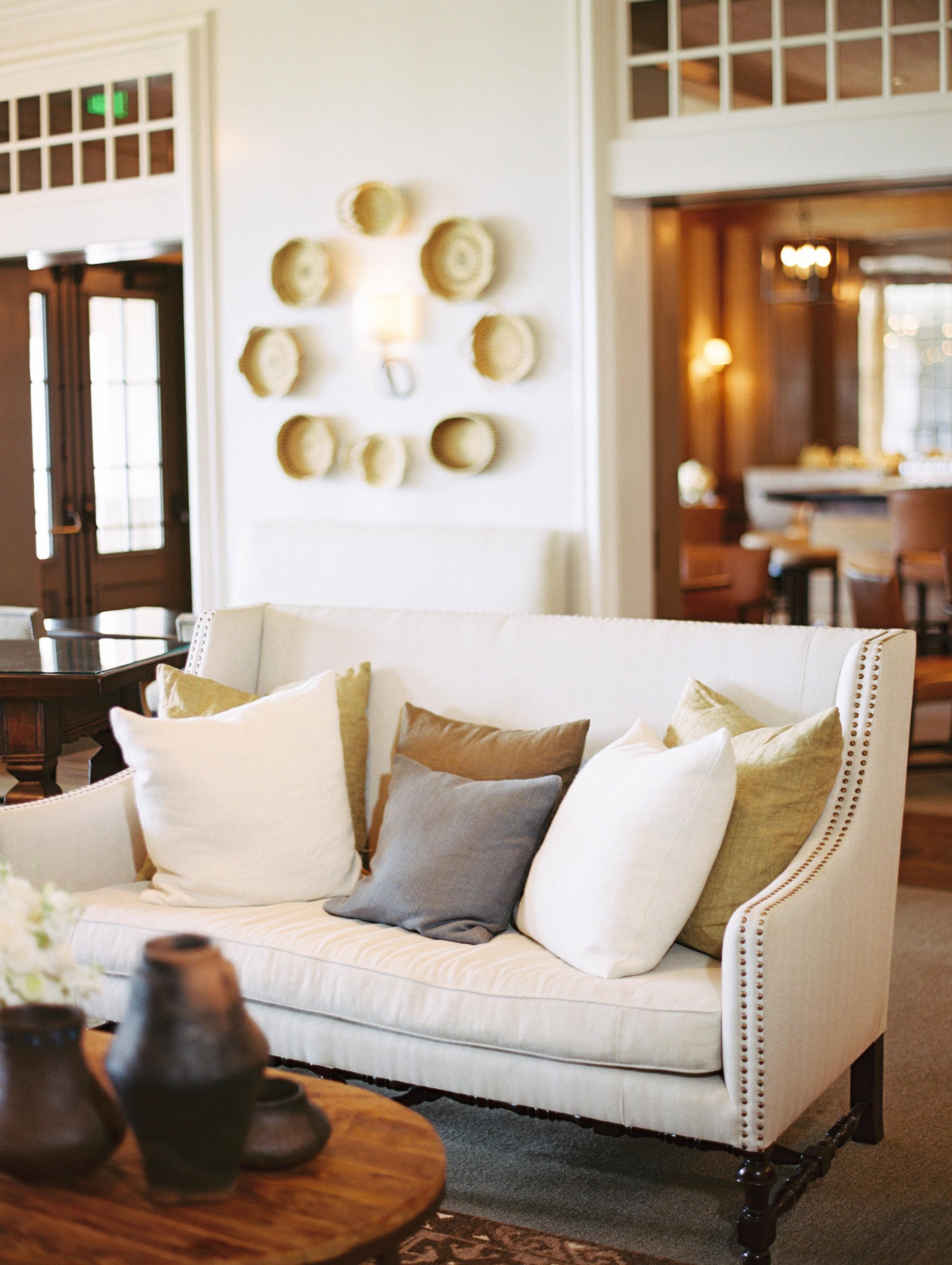 Venue Details - Kiawah Island, South Carolina - Fall Wedding - Julian Leaver Events