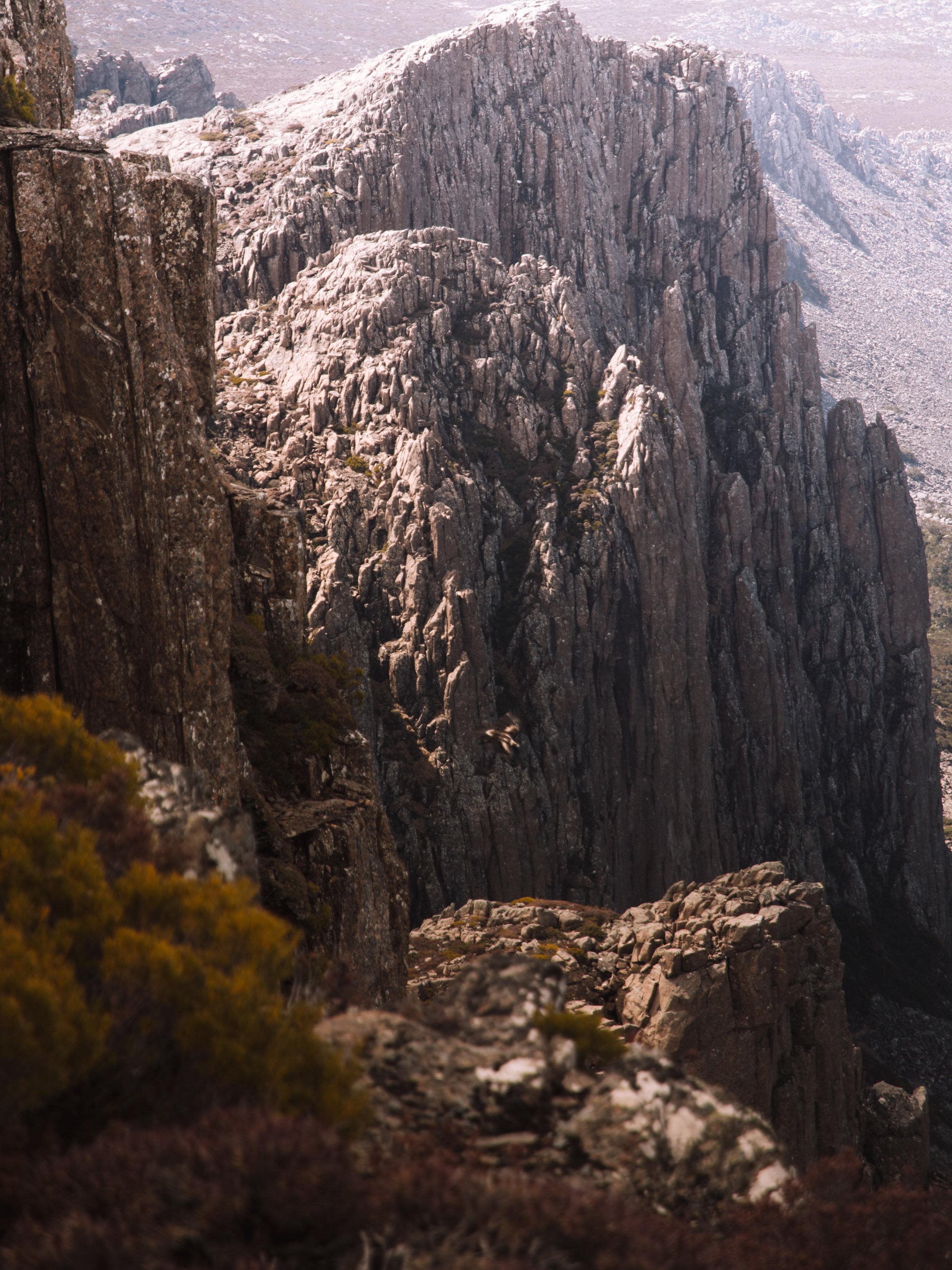 Eagle Cliffs-1.jpg