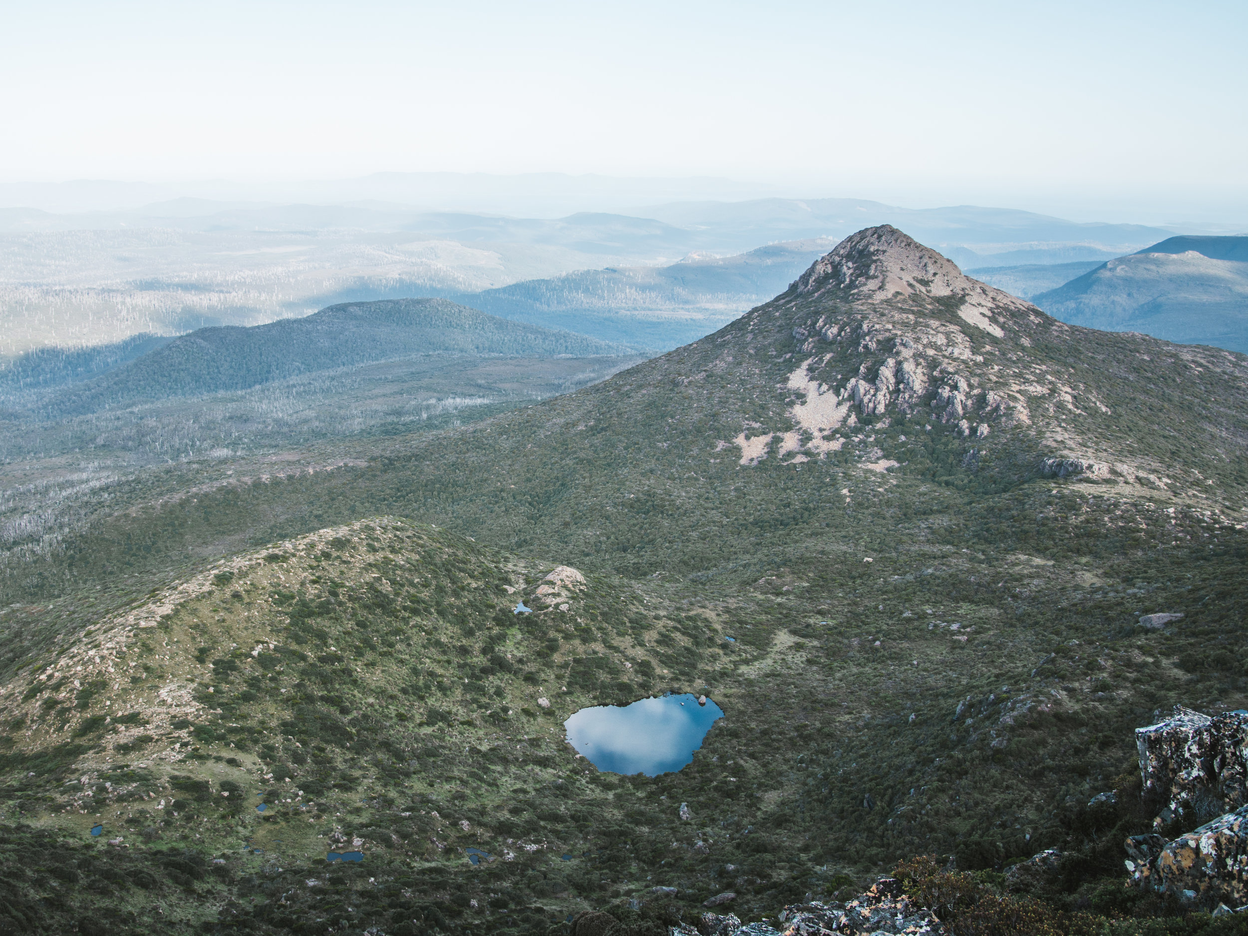 Hartz Peak Evening-10.jpg