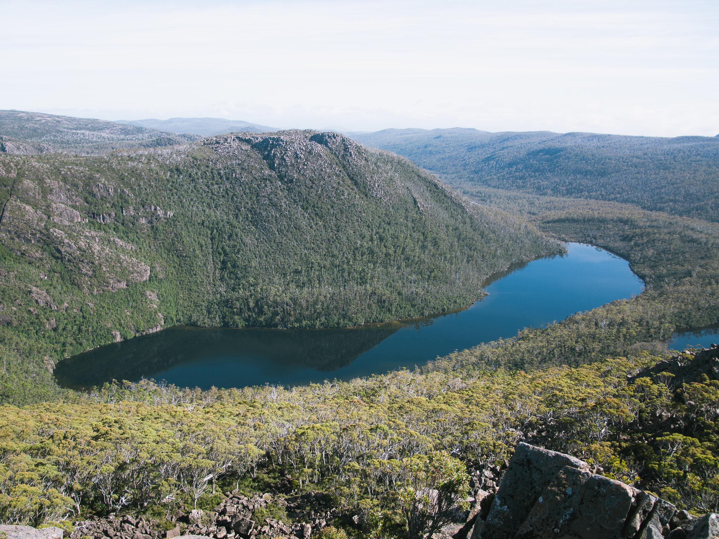 Lake Seal-1.jpg