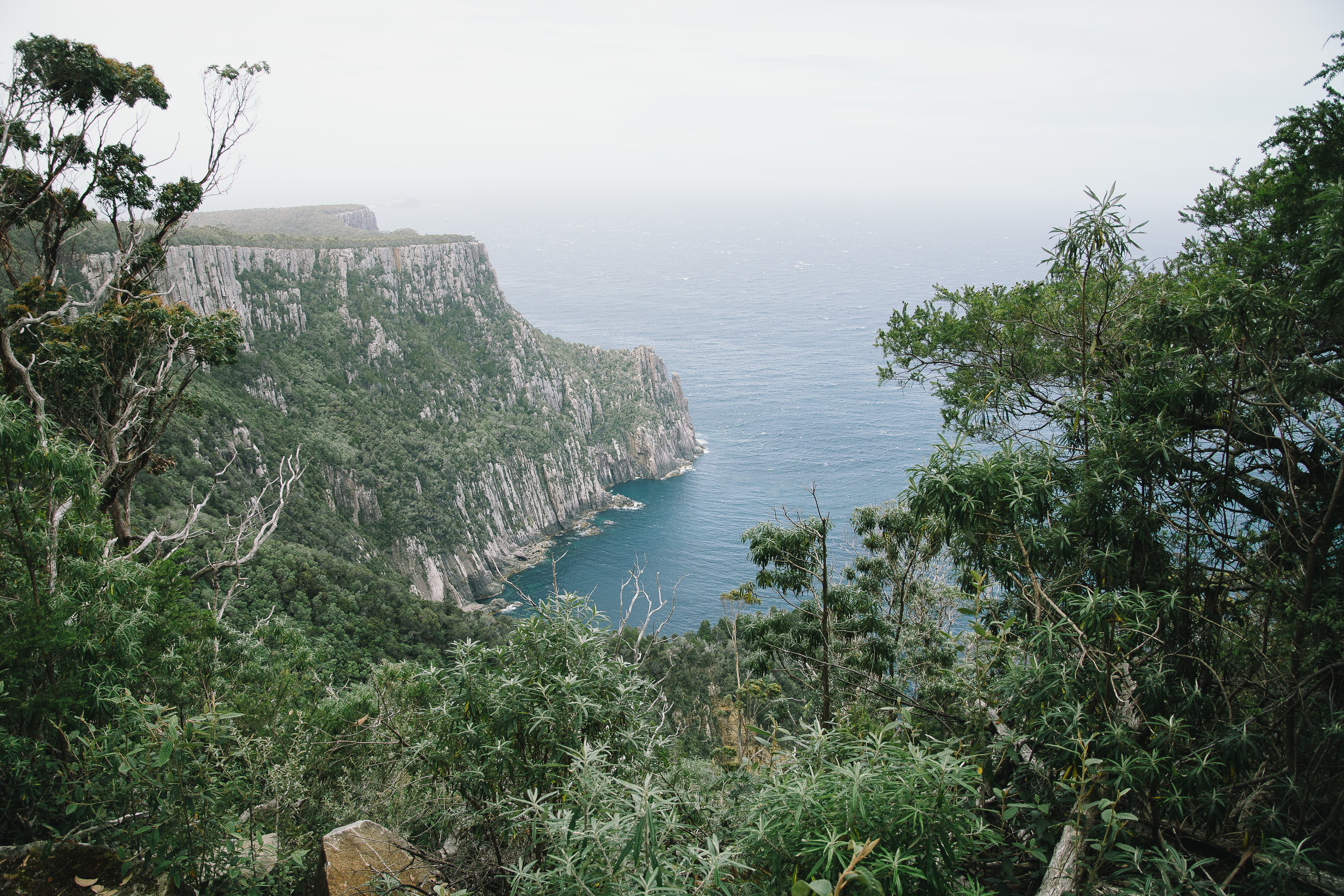Mount Fortescue-7.jpg