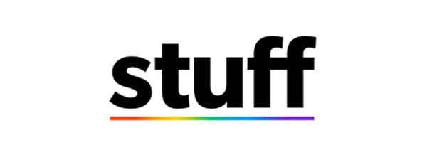 Stuff.jpg