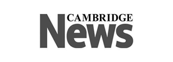 Cambridge_News.jpg