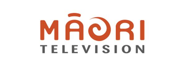 Maori_TV.jpg
