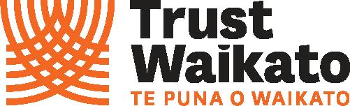 logo-trust-waikato.png