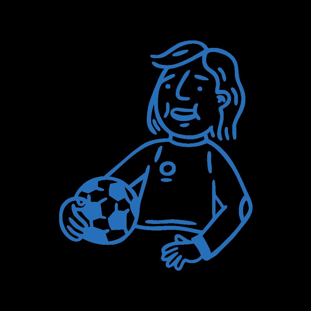 Soccer_Girl_2.png