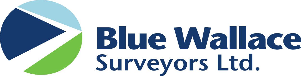 Blue Wallace.jpg