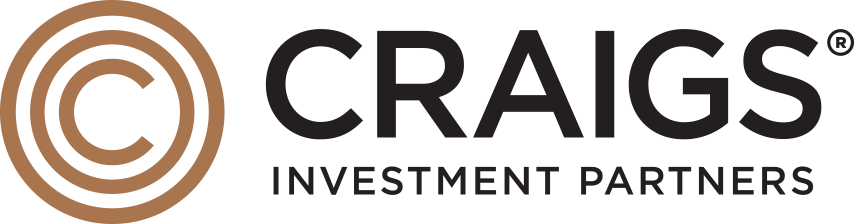 Craig_s-Investment-Partners-Logo.png