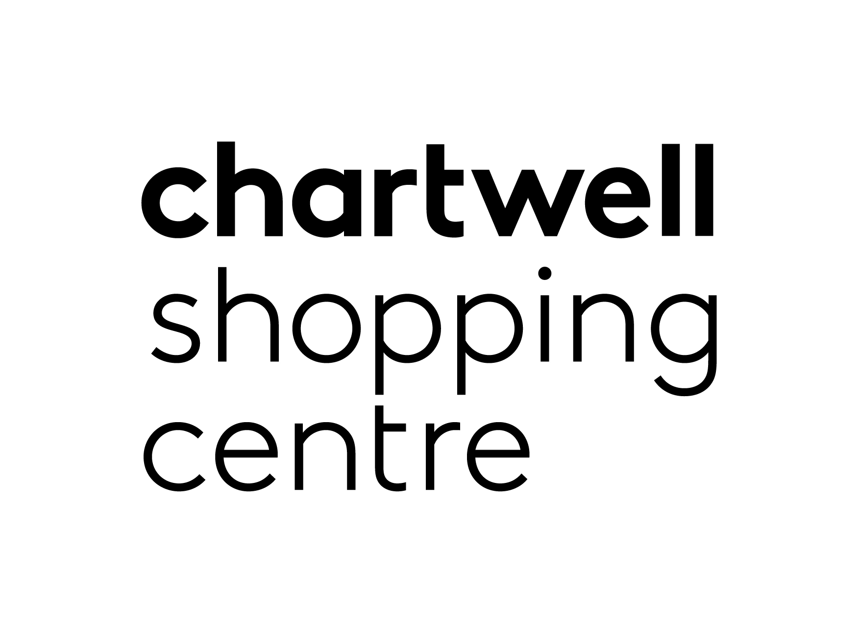 Chartwell Shopping Centre Stacked_Left.jpg