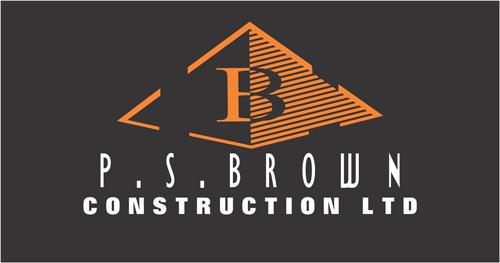 P.S-BROWN-LOGO.png