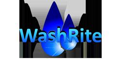 washrite-logo-1.png