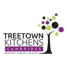 treetown kitchens.jpg
