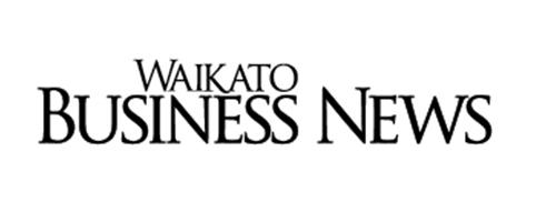 Waikato_Business_News.jpg