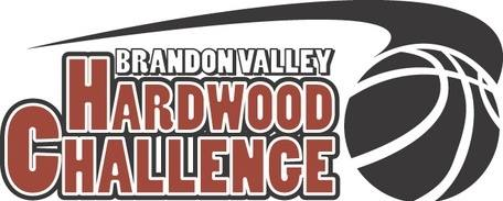 hardwood challenge.jpg