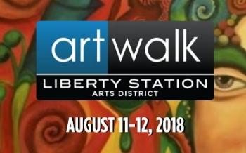 liberty-station-artwalk-2018