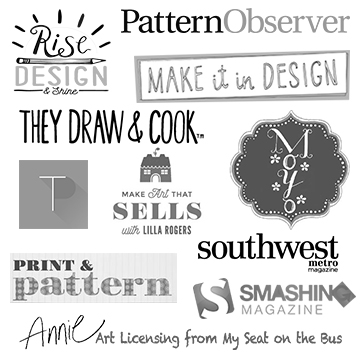 Logos in image are copyright to their respective owners.