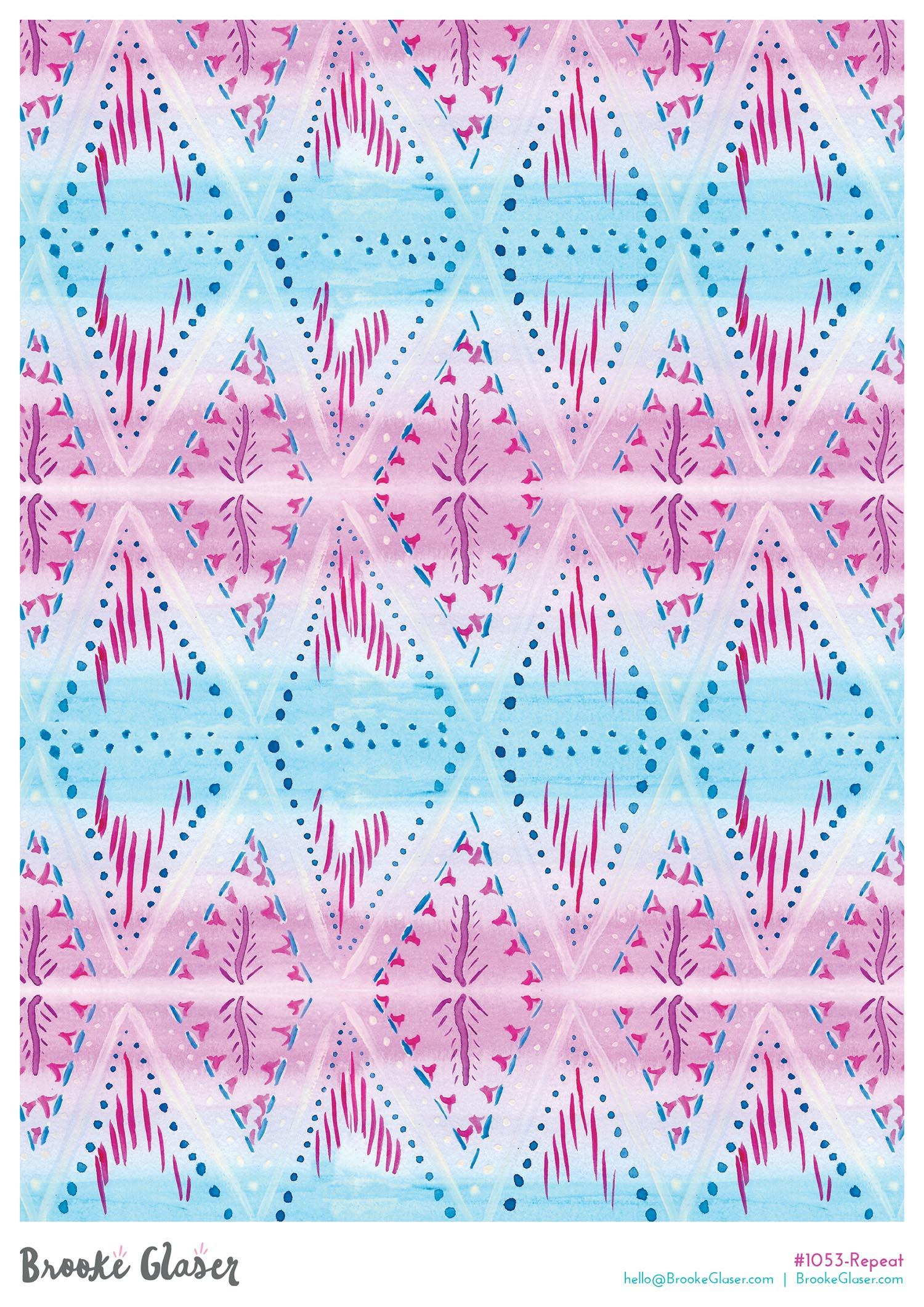 Brooke-Glaser-Prints9.jpg